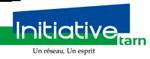 Initiative Tarn