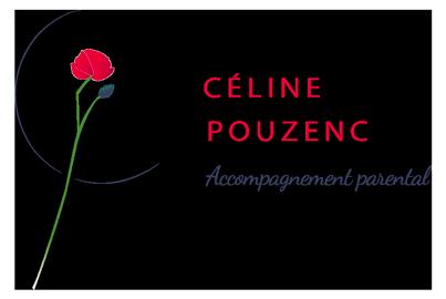 Celine Pouzenc